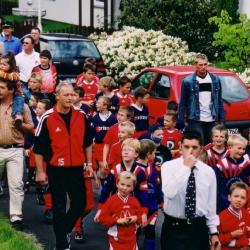 2004 | Schützenfest 2004