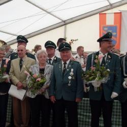 2010   Schützenfest 2010
