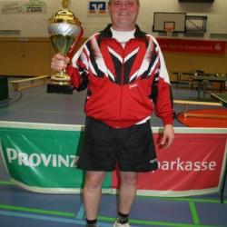 2011   Tischtennisturnier