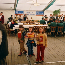 2004   Schützenfest 2004