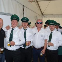 2017 | Schützenfest 2017